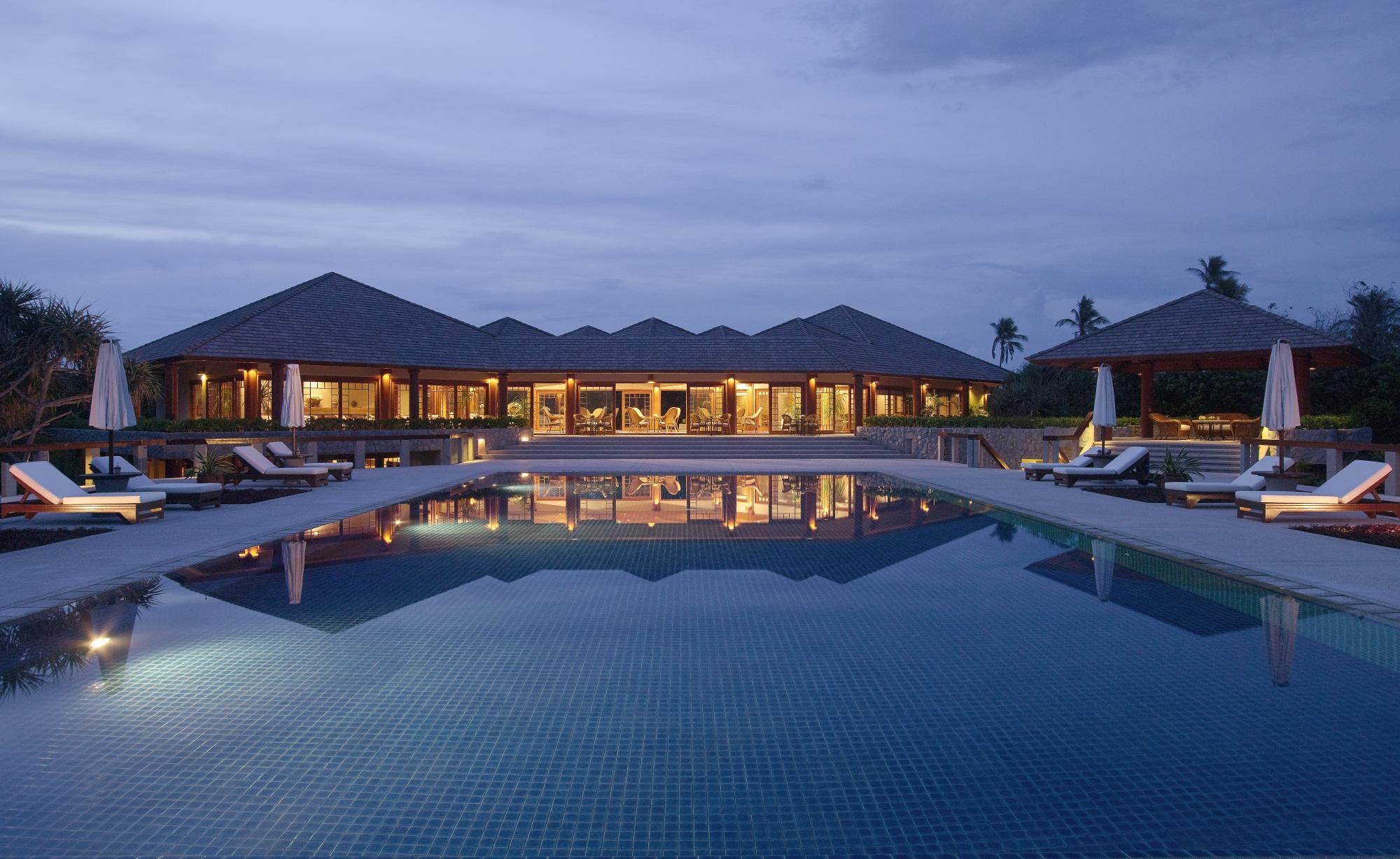 Best Palawan Honeymoon Resorts